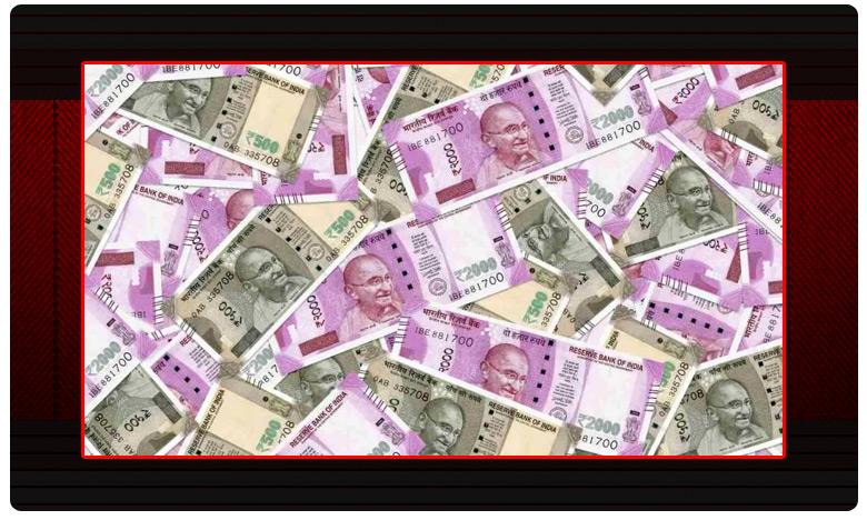 YS Jagan Mohan Reddy will hoist the national flag in Krishna district, కృష్ణా జిల్లాలో జగన్.. మిగిలిన జిల్లాల్లో ఎవరెవరంటే..!