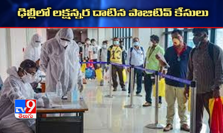 Telangana's Capital Hyderabad Tops the list of the most Attractive Cities in India, భారతదేశంలోనే టాప్ప్లేస్లో హైదరాబాద్..? కారణమదే!