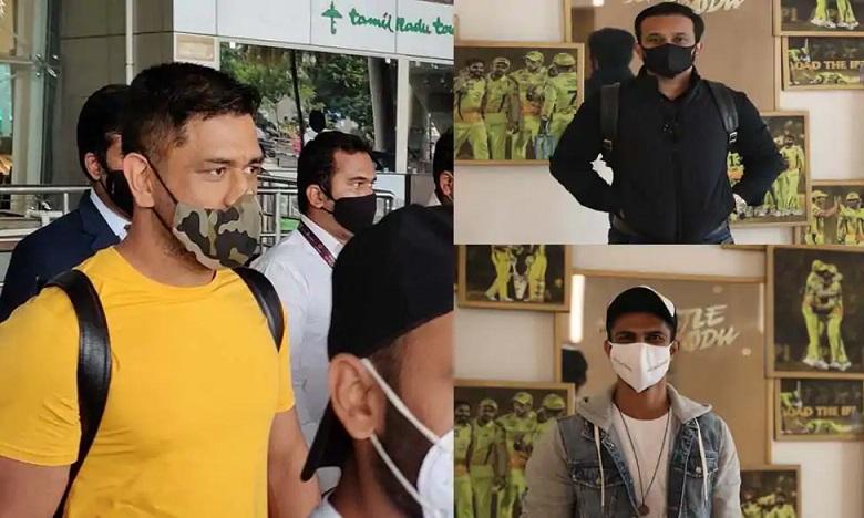 Viveka murder case update, వివేకా హత్య కేసు: నిందితులకు రిమాండ్ పొడిగింపు