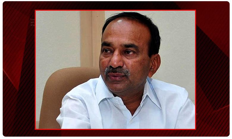 Karthekaya 90ML Success Meet Photo Gallery, కార్తికేయ '90ML' మూవీ  సక్సెస్ మీట్