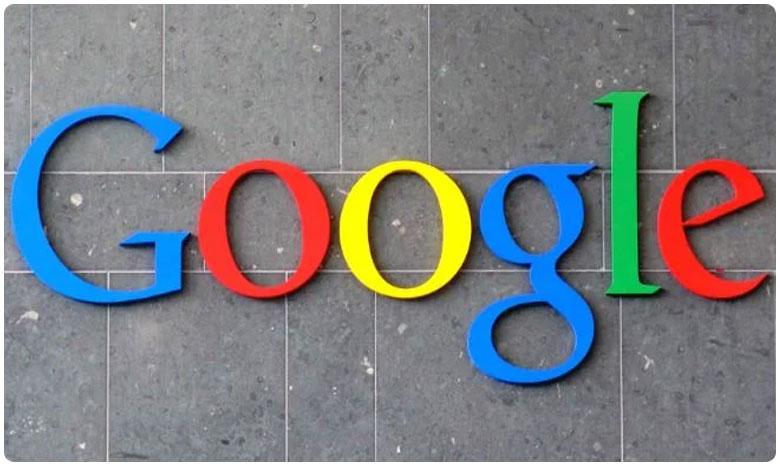 Google Deletes Chinese Youtube Channels, 2,500 చైనా యూట్యూబ్ చానల్స్ తొలగించిన గూగుల్!