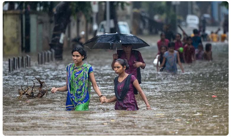 Lockdown In Andhra Pradesh, కోనసీమలో కరోనా టెర్రర్.. ఆ ప్రాంతంలో కఠిన లాక్డౌన్..