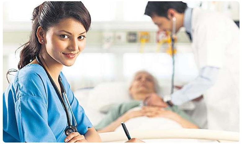 Huge demand for Medical Posts, ఏపీ ప్రభుత్వ ఆస్పత్రుల్లో.. వైద్యుల పోస్టులకు భారీ డిమాండ్..!