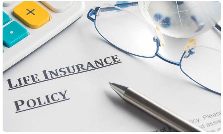 IRDA approved e-Insurance Policies, ఇక ఆన్లైన్లో పాలసీలు జారీ: ఐఆర్డీఏఐ
