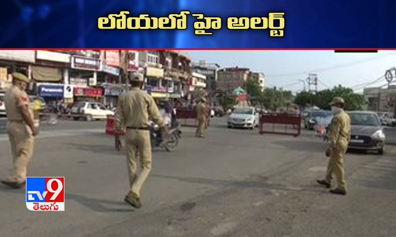 """nellore: 13-year-old boy commits suicide after denied mobile phone at nellore, """"ఆన్లైన్ గేమ్' రాకాసికి మరో బాలుడు బలి"""