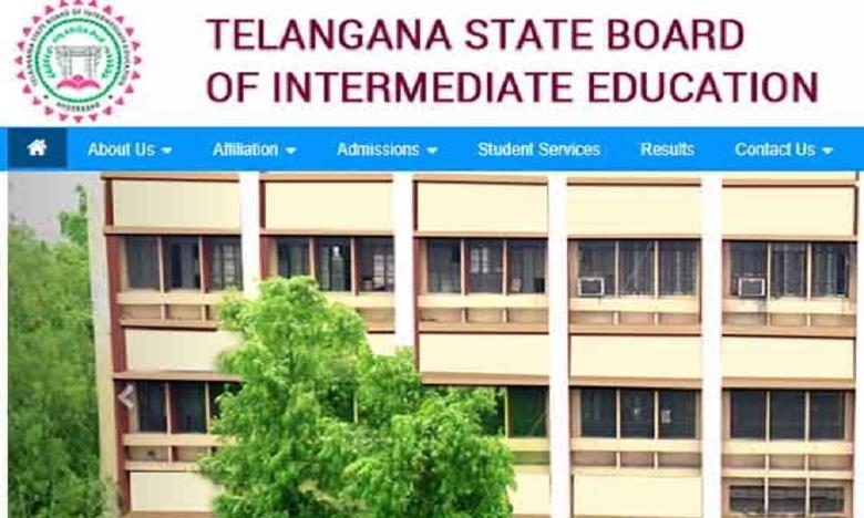 Kerala Government new ordinance, మాస్క్ తప్పనిసరి.. ఉల్లంఘించారో 10వేలు జరిమానా, రెండేళ్ల జైలు శిక్ష