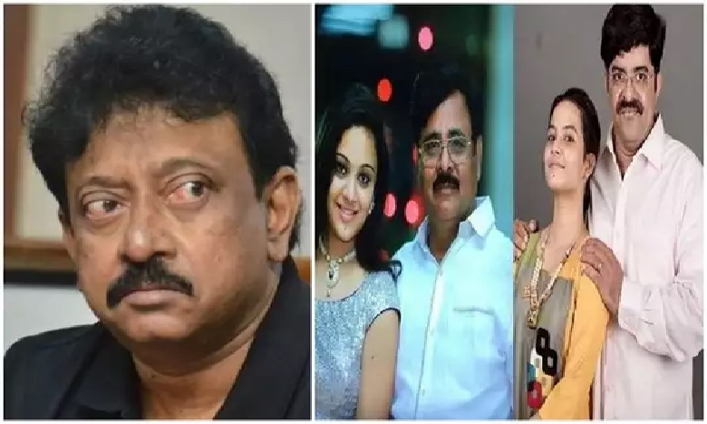 Amrutha pranay respond on Ramgopal Varma murder movie, మా జీవితాలతో చెలగాటం వద్దు : అమృత ప్రణయ్