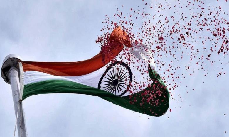Tamanna Simhadri on Bigg Boss3, నన్ను కావాలనే ఎలిమినేట్ చేసారు..!