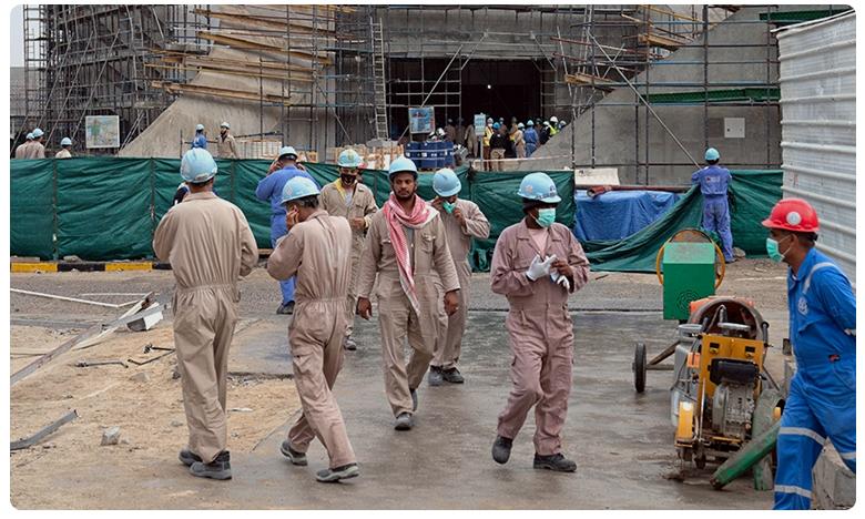 Foreign Worker Rules, విదేశీ ఉద్యోగులకు కువైట్ కొత్త రూల్స్