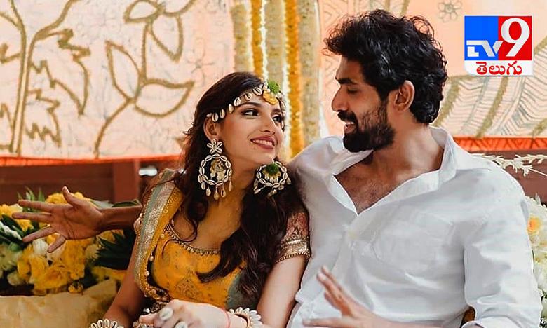 Akshay Kumar wishes Rana Daggubati, పెళ్లికి సందర్భంగా రానాకు అక్షయ్ విషెస్
