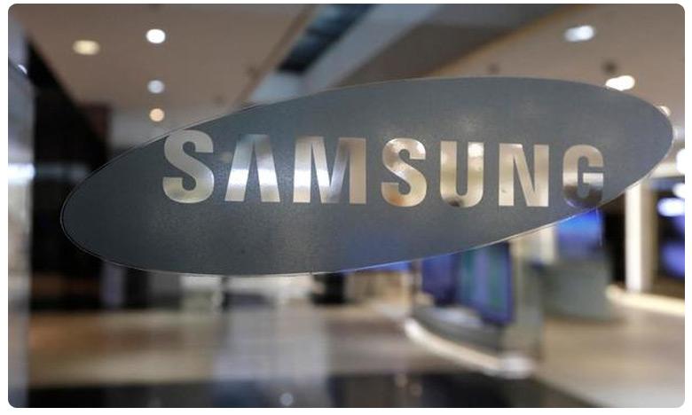 Samsung Electronics to halt production, చైనాలో ఉత్పత్తిని నిలిపివేసిన శామ్సంగ్ ఎలక్ట్రానిక్స్..!