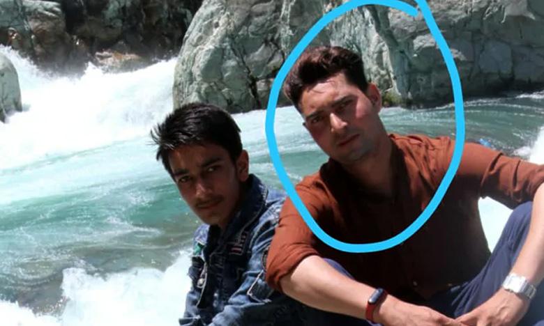 Kidnapped By Terrorists, భారత సైనికుడిని కిడ్నాప్ చేసిన ఉగ్రవాదులు ?