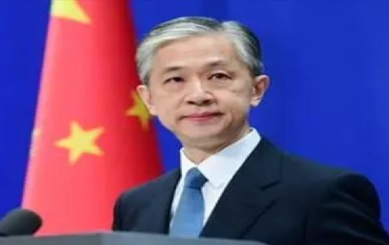 China suspends HKSAR extradition and judiciary assistance treaties with New Zealand, చైనా మరో కీలక నిర్ణయం.. న్యూజీలాండ్ తో ఒప్పందం రద్దు