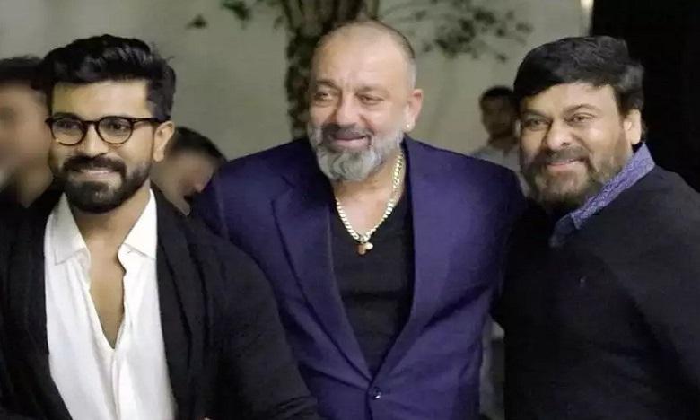 Pawan Kalyan re-entry in tolywood, పవన్ డబుల్ ధమాకా.. 'పింక్'తో పాటు..!