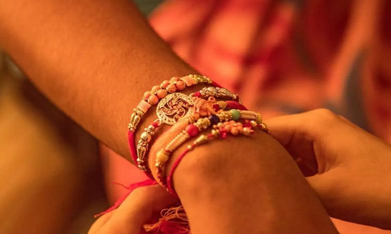 MP High Court bail condition over molestation get rakhi tied to victim, రాఖీ కట్టించుకో.. రూ.11 వేలు ఇవ్వుః నిందితుడికి హైకోర్టు తీర్పు