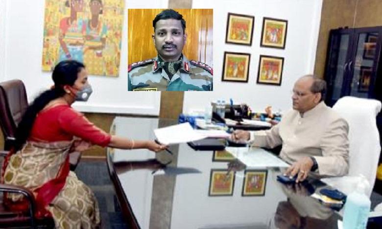 Corona Positive Cases India, భారత్లో కరోనా.. గడిచిన 24 గంటల్లో 27,114 కేసులు, 519 మరణాలు..