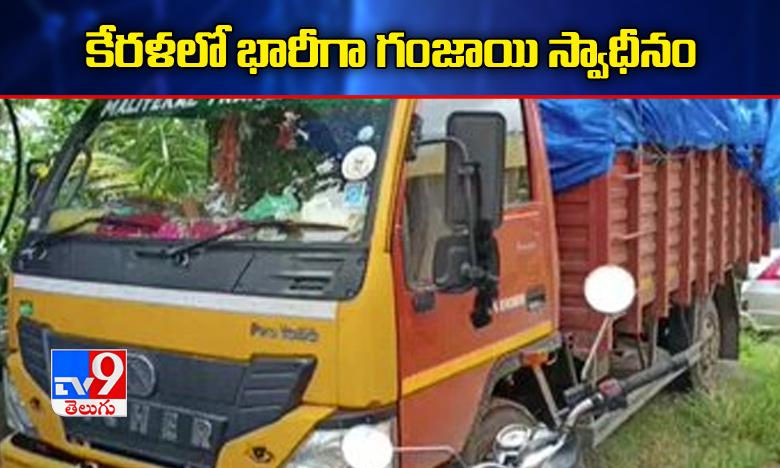 man died on road in hyderabad no one dare to help him due to corona virus fever, నడిరోడ్డుపై కుప్పకూలిన యువకుడు మృతి