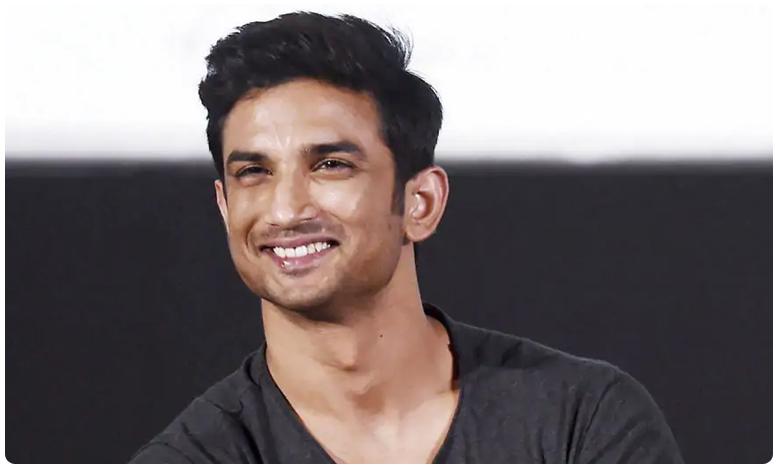 'Jaanu' Telugu Movie Review, 'జాను' మూవీ రివ్యూ: ఏడిపిస్తూనే.. హిట్టు కొట్టేశారు