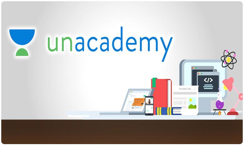 IPL 13 Sponsorship Un Academy, ఐపీఎల్ స్పాన్సర్షిప్ రేసులో అన్అకాడమీ..