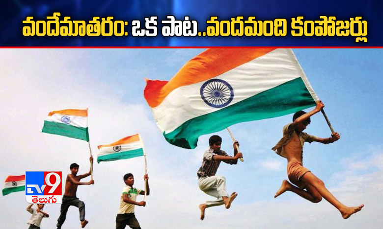 Lockdown In Andhra Pradesh, ఏపీలో కరోనా డేంజర్ బెల్స్.. ఆ జిల్లాల్లో పూర్తిస్థాయి లాక్డౌన్.!