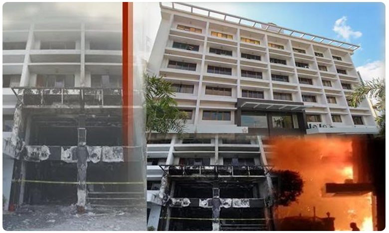 RTI officer slams trs, 'ఆర్టీఐ ' బిల్లు.. మూడు పార్టీలపై మాజీ సీఐసీ ఆగ్రహం
