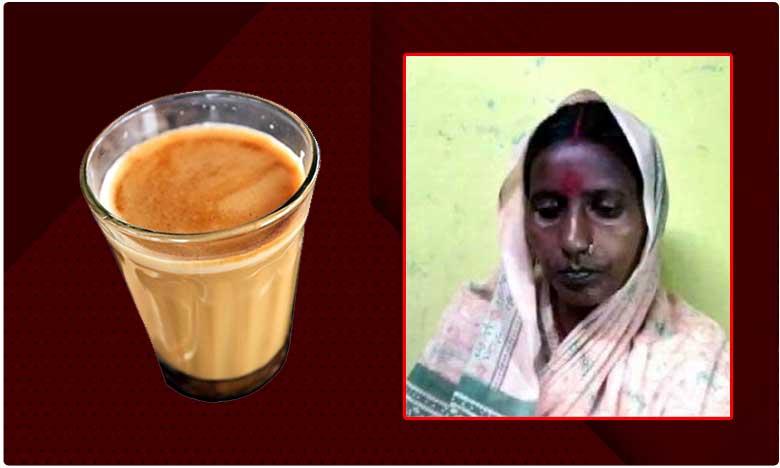 iSmart News : iSmart Sathi 'Ultimate Comedy' Special - TV9, లారీ డ్రైవర్లతో ఇస్మార్ట్ సత్తి ముచ్చట్లు.. కామెడీ అదుర్స్..!