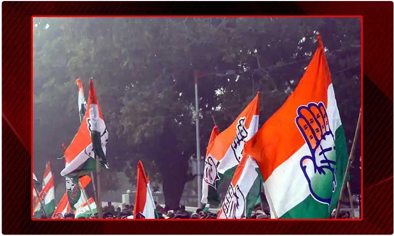 Congress MP Komatireddy Venkat Reddy Sensational Comments On TPCC Chief Post, కోమటిరెడ్డి సంచలన వ్యాఖ్యలు.. ఇక రథసారిధిగా..