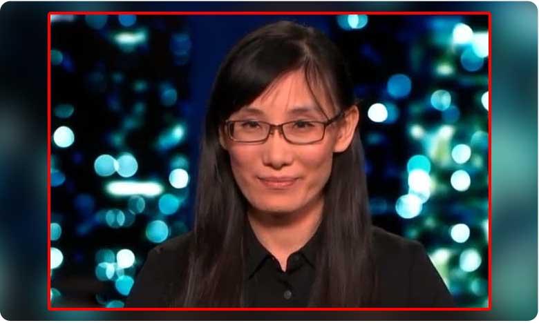 twitter suspends account of chinese virologist, 'సీక్రెట్' బయట పెట్టిన  చైనా వైరాలజిస్ట్ ట్విటర్ ఖాతా క్లోజ్ !