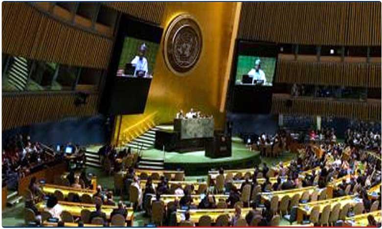Telangana Assembly adjournment, తెలంగాణ అసెంబ్లీ సమావేశాలు నిరవధిక వాయిదా