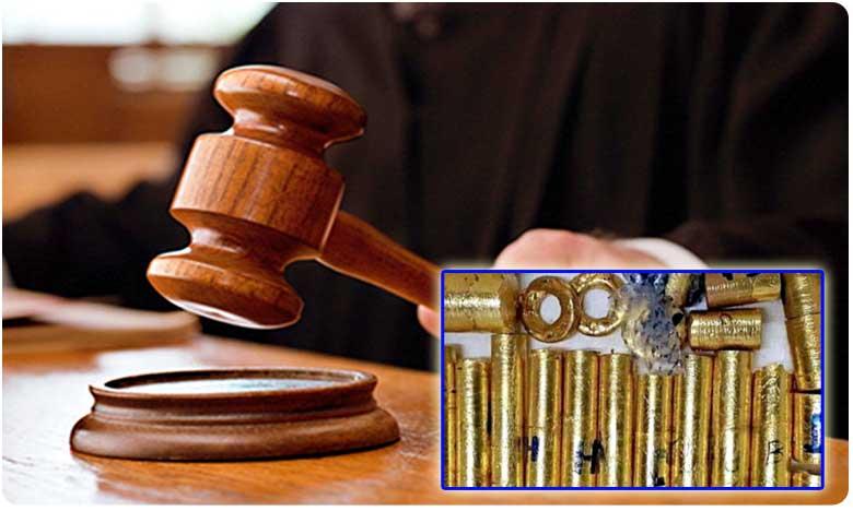 Appeal Against Citizenship Bill, బిల్లు కాదది.. వినాశక చర్యే.. గళమెత్తిన మేధావిలోకం