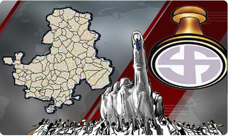Dubbaka assembly constituency by poll notification likely to be announced, ఈ నెల 29న దుబ్బాక ఉపఎన్నిక షెడ్యూలు.!
