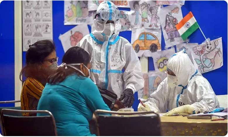 Navi Mumbai Coronavirus: 'Covid positive' hubby disappears found with lover in Indore, ప్రేయసి కోసం కట్టుకున్న భార్యతో కరోనా అని అబద్ధమాడాడు.. అడ్డంగా దొరికాడు!