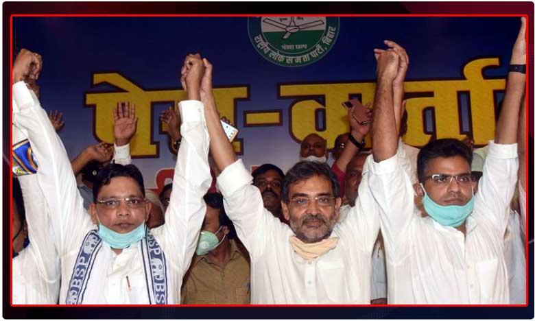CM Jagan, 125 అడుగుల అంబేద్కర్ విగ్రహం : డెడ్లైన్ ఫిక్స్ చేసిన సీఎం జగన్