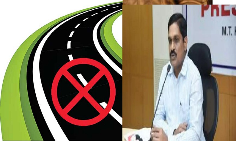 Drugs Case Bollywood, డ్రగ్స్ కేసు.. 25 మంది పేర్లు బయటపెట్టిన రియా..!