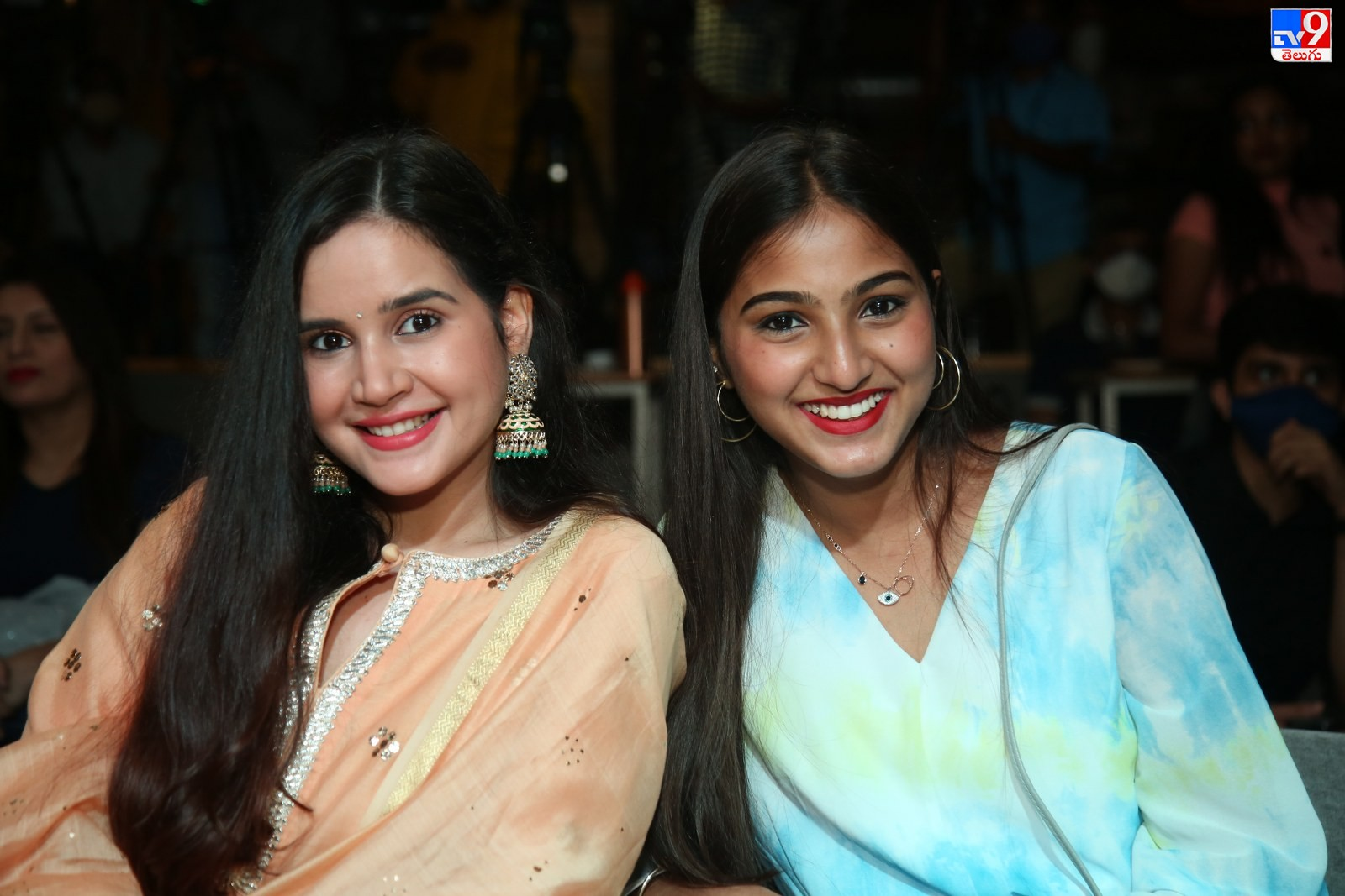 Amaram Akhilam Prema OTT Release, 'అమరం అఖిలం ప్రేమ' ఆడియో లాంచ్
