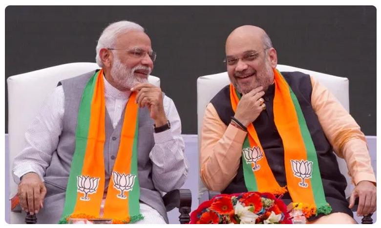Arjun Tendulkar, ముంబై ఇండియన్స్లో సచిన్ తనయుడు..!