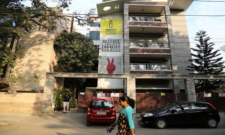 Youth Target, యువతను టార్గెట్ చేస్తున్న డ్రగ్స్ ముఠాలు