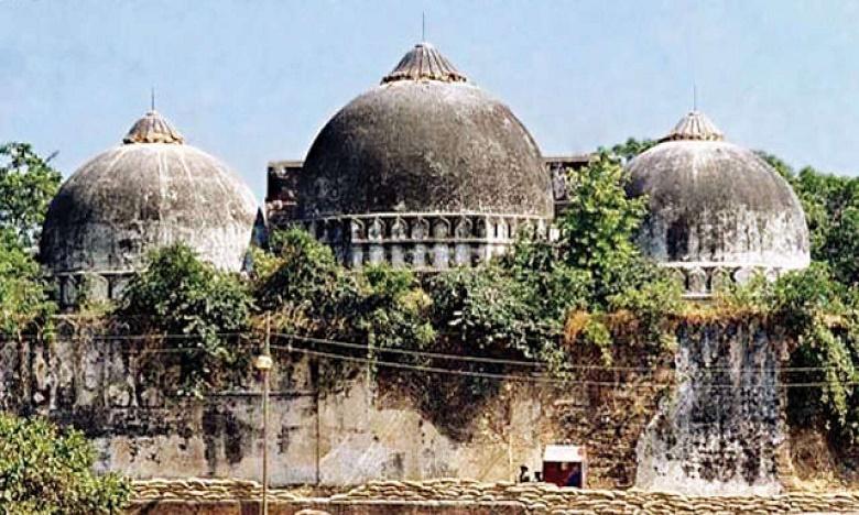 Bihars Araria district jail, ఆ రాష్ట్రంలో 220 మందికి పైగా ఖైదీలకు కరోనా!