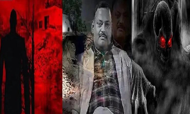 Sravani Suicide case, శ్రావణి కేసు: ఆర్ఎక్స్ 100 నిర్మాత అశోక్ రెడ్డి అరెస్ట్