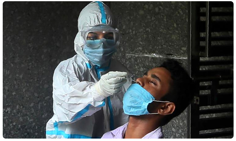 Coronavirus In Andhra Pradesh, ఏపీలో తగ్గుతున్న కరోనా కేసులు.. పెరుగుతున్న రికవరీలు..
