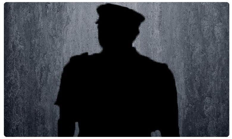 Warangal District Police Inspector Corruption, అవినీతి ఖాకీ, లంచాలే డ్యూటీ !