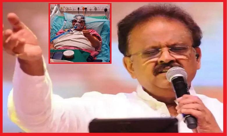 Pranab Mukherjee Health Condition unchanged says Army Hospital, ప్రణబ్ ముఖర్జీ ఆరోగ్యం ఇంకా అలాగే ఉందిః ఆర్మీ ఆస్పత్రి వైద్యులు