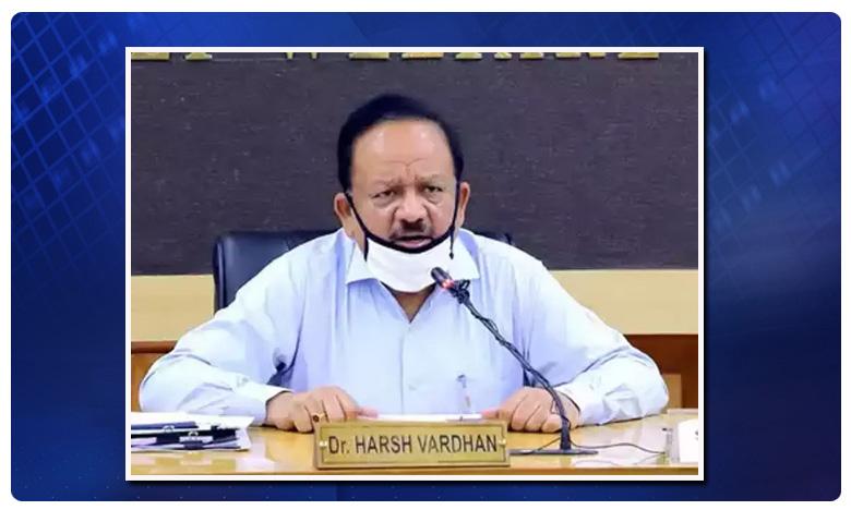 minister ktr session in twitter, ఏపీ సీఎం జగన్తో మాకు మంచి సంబంధాలు: కేటీఆర్