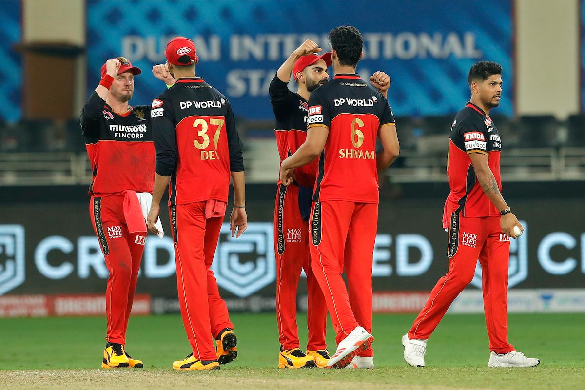IPL 2020 Images Sunrisers Hyderabad Vs Royal Challengers Bangalore Match Photos, ఐపీఎల్ 2020: సన్ రైజర్స్ వెర్సస్ రాయల్ ఛాలెంజర్స్ మ్యాచ్ ఫొటోస్
