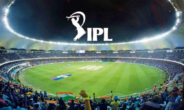 IPL 2020 Franchises ready for the T20 show to begin, ఐపీఎల్ టోర్నమెంట్కు ఎడారి దేశం సన్నద్ధం!