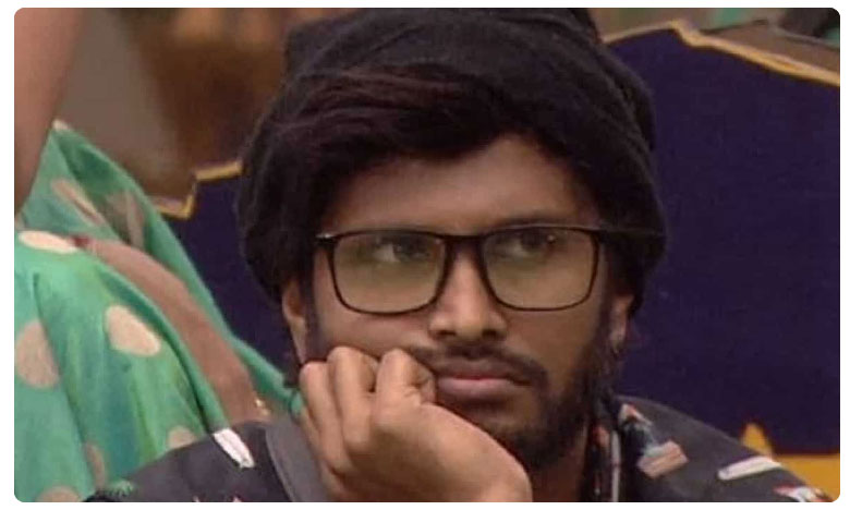 Exclusive: Kumar Sai evicted from Bigg Boss house, Bigg Boss Telugu 4 : అనుకున్నదే జరిగింది, కుమార్ సాయిని పంపించేశారు !
