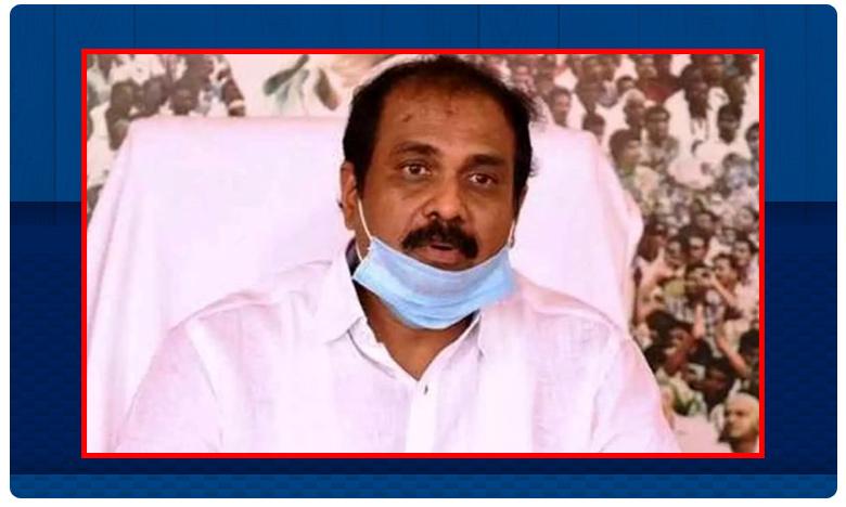 MLC kavitha ordered to punish nizamabad fake baba, దొంగబాబా తాటతీయండి.. ఎమ్మెల్సీ కవిత ఆదేశం