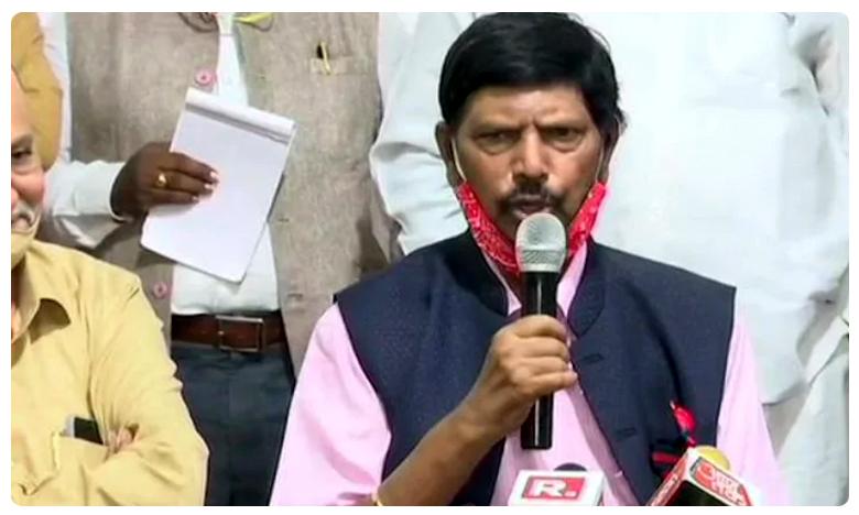 BJP 2024, 2024 లో గెలుపే లక్ష్యంగా బీజేపీ వ్యూహాలు