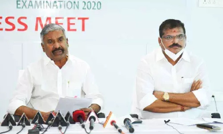 Haryana's Special Task Force, హర్యానాలో భారీగా గంజాయి పట్టివేత