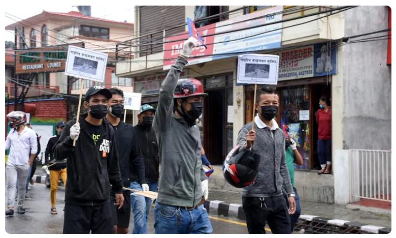 infight in telangana tdp, Telangana TDP: తెలంగాణ టీడీపీలో లుకలుకలు